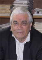 Giovanni Gamba