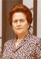 Marzietta Codino
