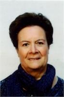 Orella Silvestri