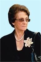Martina Meloni