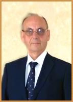 Domenico Perrotta