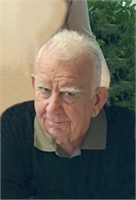 Luigi Schiaffino