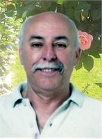 Sergio Ronzani