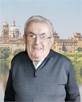 Luciano Zuccoli
