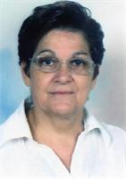 Paola Tiddia