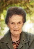 Linda Minetto