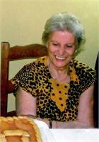 Antonina Colletti Laquidara
