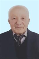Antonio Amadori