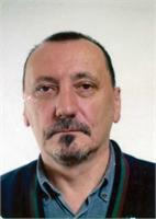 Giuseppe Tona