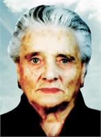 Amelia Marmo