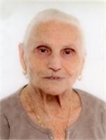 Marianna Murtari