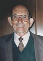 Giovanni Pinna