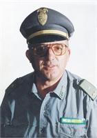 Alderio Ferlicca