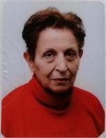 Ermelinda De Angelis