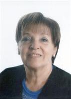 Anna Gavazzi