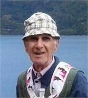 Renzo Milanesi