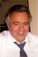 Giovannino Caocci