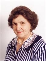Severina Alberti