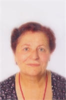 ANNA MARIA MUNZIO COMPAGNONI