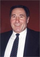 Luigi Colognesi