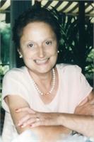 FRANCA BATTAGLIA
