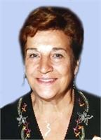 Carolina Tanzillo