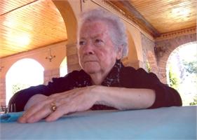 Augusta Menichelli