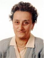 Vanda Sappino