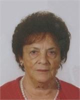 Rosa Bruciamacchie