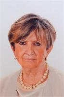 MARISA FONTANA