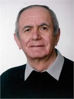 Elio Cossavella