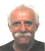 Alberto Marchesi