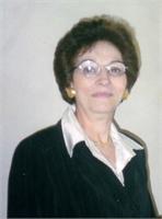 Raffaella Sagliocco