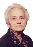 Valeria Canella