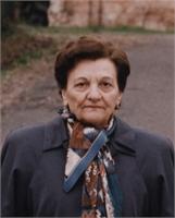 NATALINA BOSCAIN