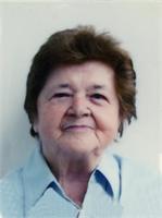 Caterina Giachino