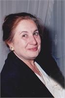 Lucia Cossu