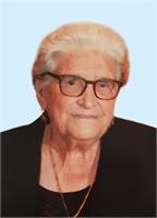 Maria Rosa Prontu