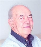 Adamo Fiorenzo