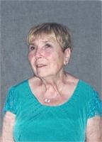 ANNA MARIA RAMBURGO