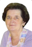 Severina Ghione