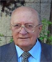 ALESSANDRO SALVATERRA