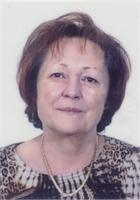 Rema Mazzotti