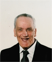 Giovanni Deidda