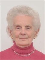 Maria Carmellino