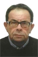 SERGIO SUDELLI