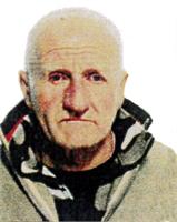 Silvio Reale