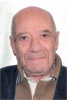 Salvatore Angelo Piccioni