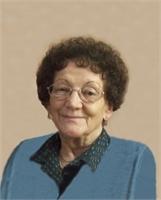 Rosa Greco