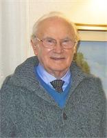 Mario Pasqualini